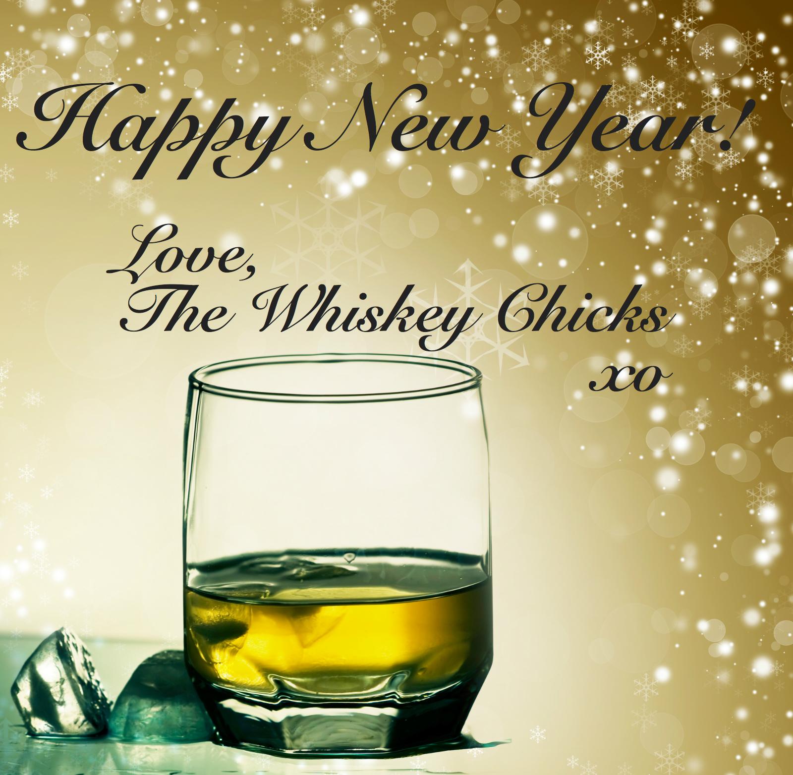 WhiskeyNewYear2