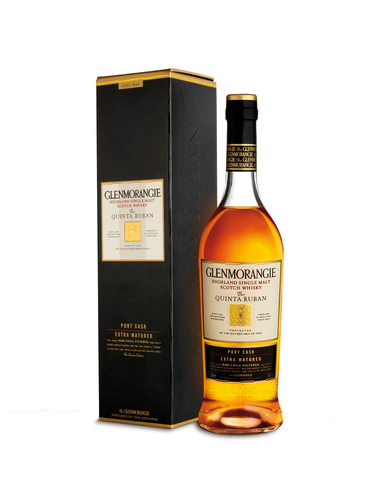 Glenmorangie-Quinta-Ruban-12-Year-Old-Port-Finish
